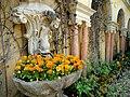 Gardens of the Villa Ephrussi de Rothschild - DSC04692.JPG