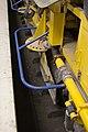 Gare-du-Nord - Exposition d'un train de travaux - 31-08-2012 - régaleuse - xIMG 6520.jpg