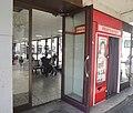 GareRoutière-Genève-Dorcière-06.jpg