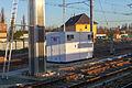 Gare de Corbeil-Essonnes - 20131206 094523.jpg