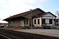 Gare de Lure 02.jpg