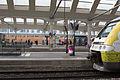 Gare de Reims - IMG 2368.jpg