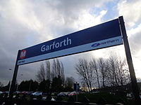 Garforth railway station (21st December 2015) 006.JPG