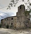 Garrigas - Castell d'Arenys.jpg