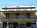 Garry Owen Hotel 2.JPG