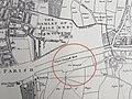 Gascoyne 1703 - Whitechapel Mount.jpg