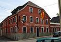 Gasthaus Beller in Kenzingen 2.jpg