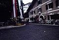 Gasthof zur alten Post d2741.JPG