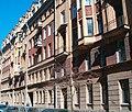 Gatchinskaya19.jpg