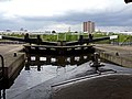 Gateway to Salford Quays - geograph.org.uk - 1313874.jpg