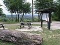 Gatton Park Viewing Area - geograph.org.uk - 23737.jpg