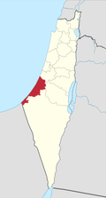 Gaza District Before 1948.png