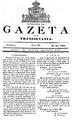 Gazeta de Transilvania, Nr. 15, Anul 1 (1838).pdf