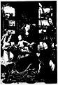 Gazette des Beaux-Arts, vol 32 - 1904 (page 368 crop).jpg