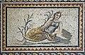 Gaziantep Zeugma Museum Water gods mosaic 8154.jpg