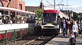 Gdansk tram 2011 4.jpg