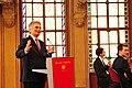 Geburtstagsfest für Hannes Androsch und Karl Blecha, 21.04.2013 (8667336697).jpg
