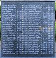 Gedenkstein An der Wuhlheide 131a (Oschw) Opfer des 1 Weltkrieges2.jpg