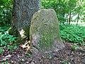 Gedenkstein Vieburger Gehoelz.jpg