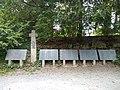 Gedenktafeln für Todesopfer der beiden Weltkriege.jpg
