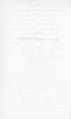 Gedichte Rellstab 1827 200.png