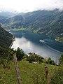 Geiranger view - panoramio (1).jpg