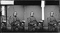 Gen. James W. Denver (4271662109).jpg