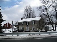 Gen. John Thompson House 1.JPG