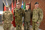 Gen. Pavel visits ISTC-056 (25351621556).jpg