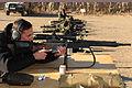 Gen. Petraeus visits commando training school DVIDS232265.jpg