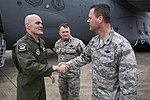 General Everhart visits CRTC 170308-F-AL508-011.jpg