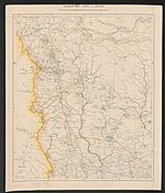 General map of the Grand Duchy of Finland 1863 Sheet B3.jpg