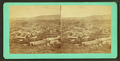 General view of North Adams, by Hurd & Smith's Excelsior Gallery.png