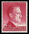 Generalgouvernement 1943 102 Adolf Hitler.jpg