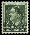 Generalgouvernement 1944 117 Adolf Hitler.jpg