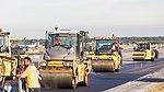 Generalsanierung große Start- und Landebahn Airport Köln Bonn-6532.jpg