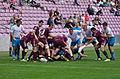 Geneva Rugby Cup - 20140808 - SRC vs GCR 4.jpg