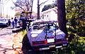 GentillyMardiCar2000.jpg