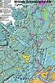 Geokarte Lauchert+Graben Schwäbische Alb.jpg