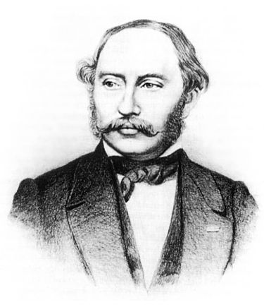 Georg Friedrich Christian Bürklein – Wikipedia