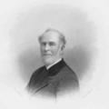 George A. Jarvis.tif