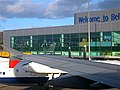 George Best Belfast City Airport. - panoramio.jpg