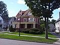 George G- Mason House 2013-09-23 14-06-30.jpg