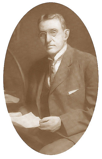 George Howard Earle Jr. - Image: George Howard Earle Jr