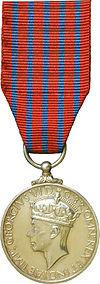George Medal obverse.jpg