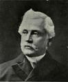 George Oscar Alcorn.png