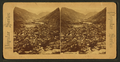 Georgetown, Col, from Robert N. Dennis collection of stereoscopic views 2.png
