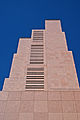 Georgia-Pacific-Tower-Rear.jpg