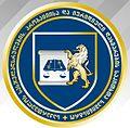 Georgian Probation Ministry logo.jpg