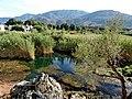 Georgioupoli - panoramio (107).jpg